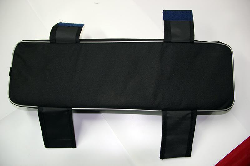 сдвижные сиденья для лодки пвх